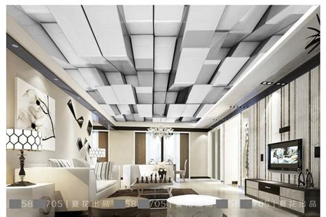3d ceiling   28 images   living room ceiling lights 3d house free 3d house, popular starry sky