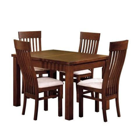 Promo Meja Lipat Mobil Travel Dining Table buy indian hub dining set in india 78262684 shopclues