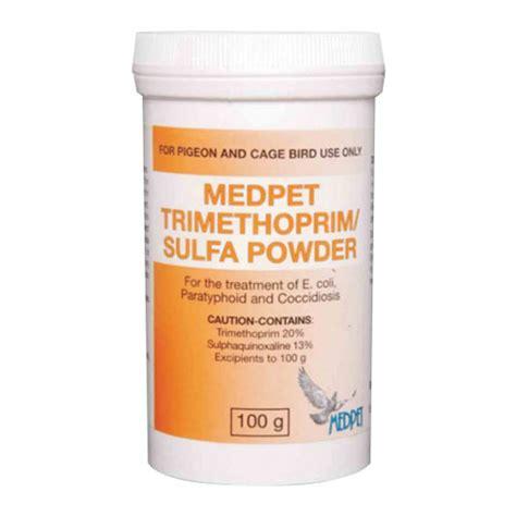 Cat Powder Medicat 100gr medpet trimethoprim sulfa 100gr buy trimethoprim sulfa powder