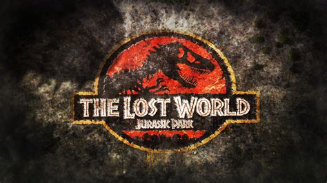 the lost world jurassic park jurassic park ii 1997 the lost world jurassic park 2