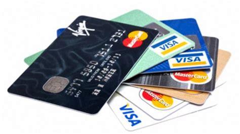best debit card which is best credit or debit card money lending expert