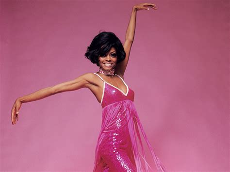 Ross E Gift Card - amazon com diana ross songs albums pictures bios