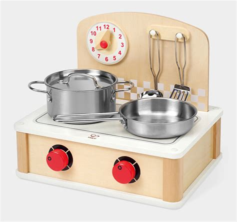 Table Top Play Kitchen Order To Go With A Portable Mini Kitchen Play Set Cool Picks