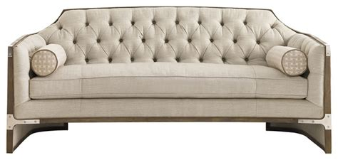 76 inch sofa caracole 76 inch wide sofa transitional sofas