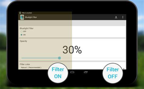 apklio bluelight filter for eye care v1 933 apk