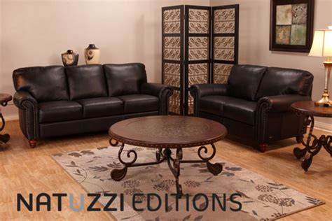 all leather sofa belfast all leather sofa loveseat chair