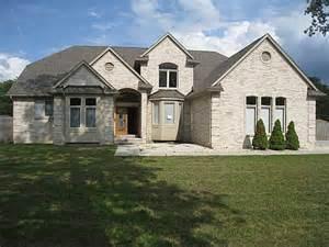 homes for in southfield mi 23594 southfield mi 48033 reo home details