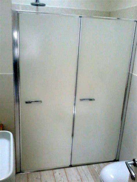box doccia como box doccia monza e brianzabox doccia su misura monza e