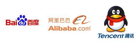 alibaba vs tencent china de machtsstrijd tussen alibaba en tencent 3