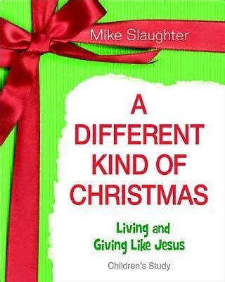 what makes a children s leader guide the defying ministry of jesus books a different of children s leader guide