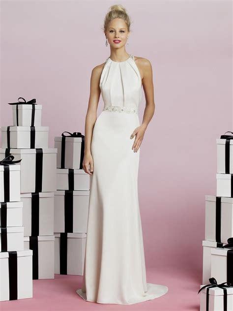 The Dressmarket Second Wedding Dresses Hippyshopper by Inspirations Simple Wedding Dresses For Second Wedding