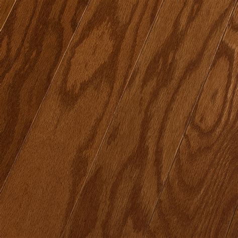 bruce hardwood floors maple gunstock 28 images bruce