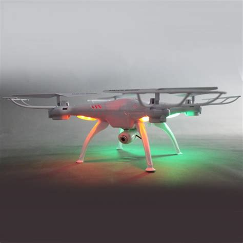 Drone X5sc Troc Echange Drone Syma X5sc Sur Troc
