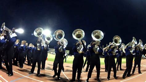 sections of a marching band west chester university marching band tuba section doovi