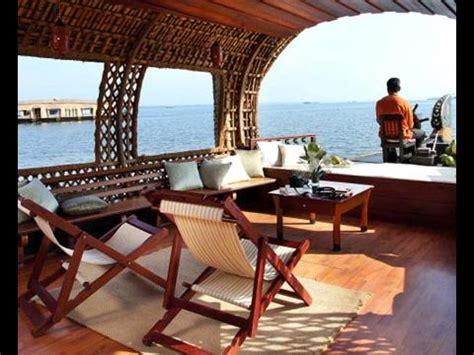 ernakulam boat house ernakulam boat house 28 images kerala houseboat tour
