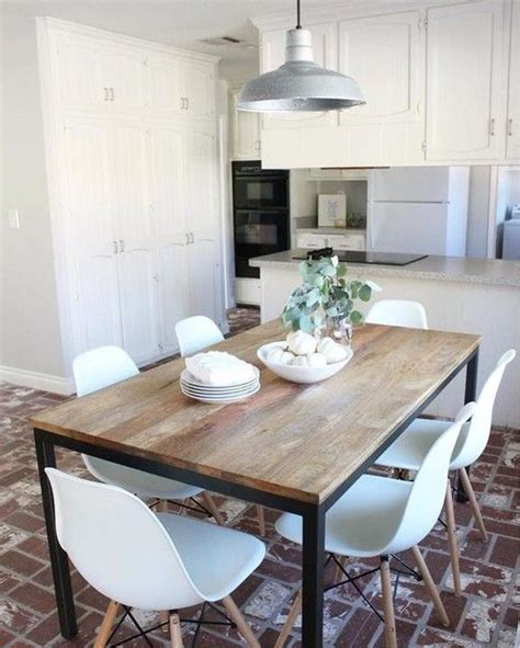 West Elm Kitchen Table by 17 Best Ideas About West Elm Dining Table On