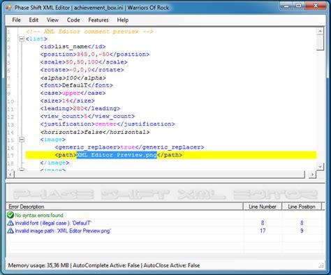 themes editor application ps theme editor windows application dwsk forum