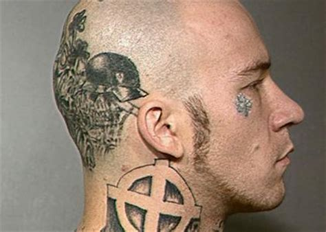 neck tattoo job killer 3 muslims apply for a job at csi from planck s constant