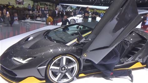 lamborghini inside 2016 lamborghini centenario up and inside and lambo stand