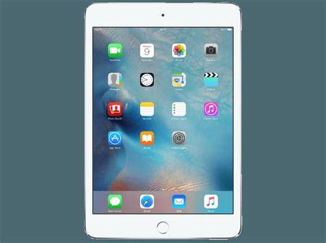 Tablet Apple Mini 16gb tablet apple mini wifi 16gb