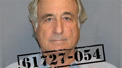 Luxury Estate Home Plans by Prison Exclusive Madoff King Of Thieves May 16 2013