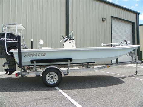 sundance boats price 2013 sundance k 16 quot flx quot flats skiff the hull truth
