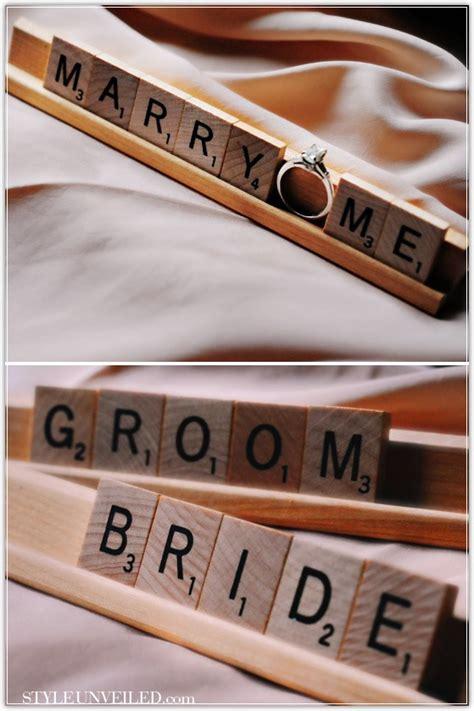 scrabble theme word nerds unite planning a scrabble themed wedding