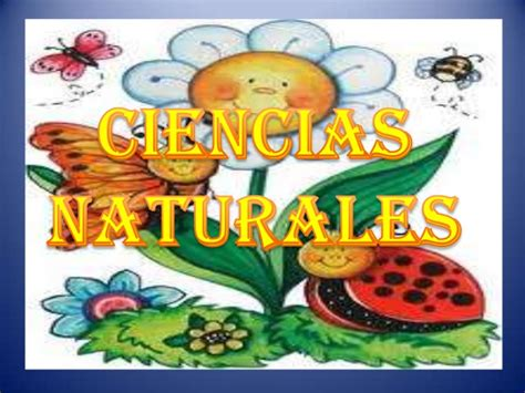 imagenes sobre ciencias naturales ciencias naturales