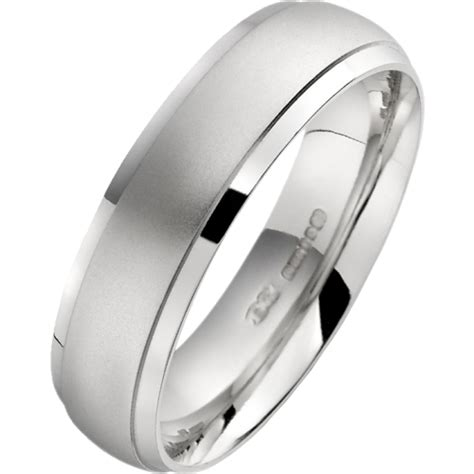 Wedding Rings Groom groom s ring weddingbee