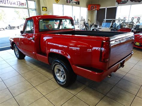 chevy truck beds for sale chevy truck beds for sale 28 images 1972 truck beds