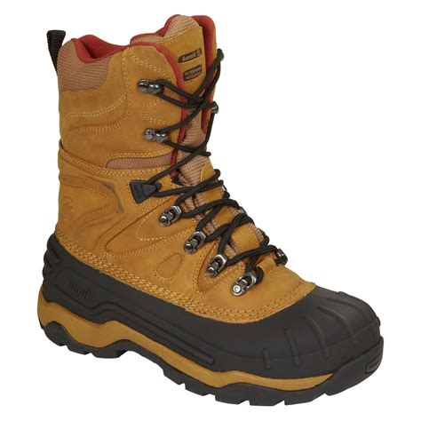 winter boots on sale for save store on sale kamik s patriot 4