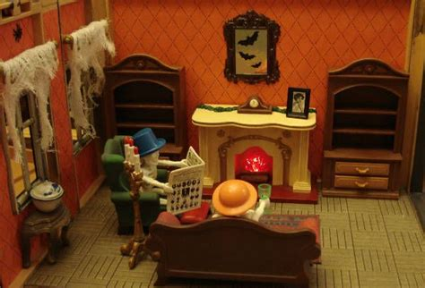 the haunted dollhouse escape room pittsburgh pa haunted doll house foto 2017