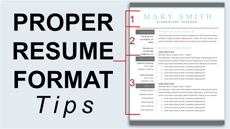 reference page template sadamatsu hp