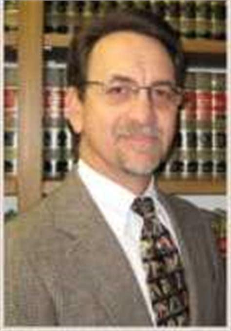 Los Angeles Probate Court Records Phillips Address Phone Number Records Radaris