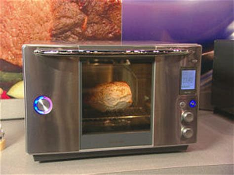 Steam Oven Countertop by Appliances For Healthy Cooking Healthy Gourmet Foods