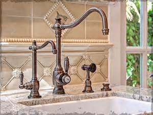 Waterstone Annapolis Kitchen Faucet Pin By Madelyn Insley On Kitchen Creative
