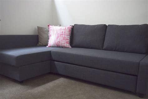 1000 images about 04 house furniture on