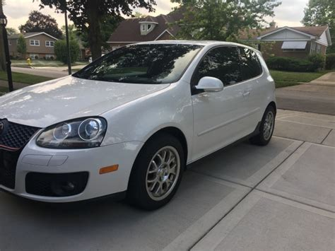 volkswagen gti coupe volkswagen gti coupe for sale used cars on buysellsearch