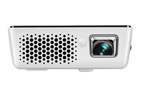 Proyektor Benq Terbaru benq joybee gp3 proyektor mini untuk smartphone dan tablet yangcanggih