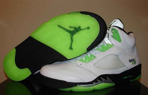 top basketball shoes of all time top 10 best basketball shoes of all time