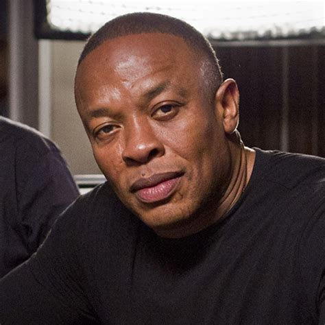 best of dr dre dr dre producer rapper biography