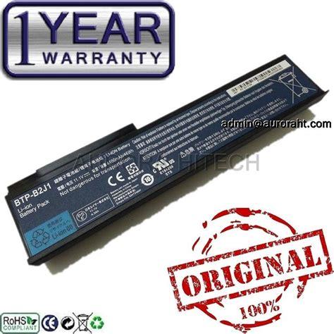 Baterai Acer Extensa 4630 3100 4120 4620 4620z 4630z 4630g original acer extensa 3100 4120 4620 end 3 18 2018 1 54 pm