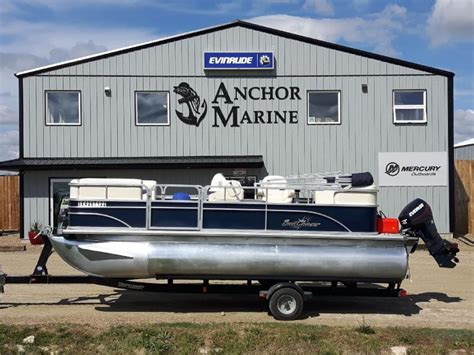 used boat engines used boats outboard engines for sale from anchor marine