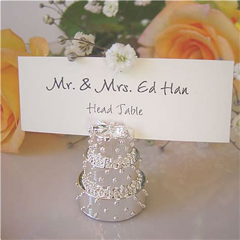 sle wedding table place cards wedding table setting by yummytummy ifood tv