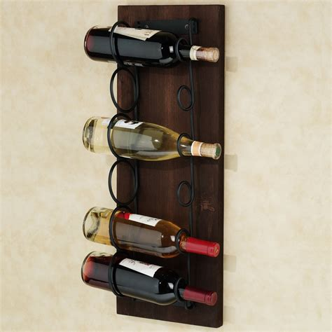 Wine Rack Hardware by Pin By Cafe D On Dining Room Entertaining
