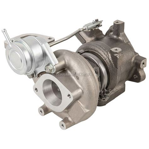 nissan turbocharger nissan turbocharger parts view online part sale