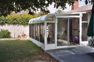 sunroom kit prices glass sunrooms quotes