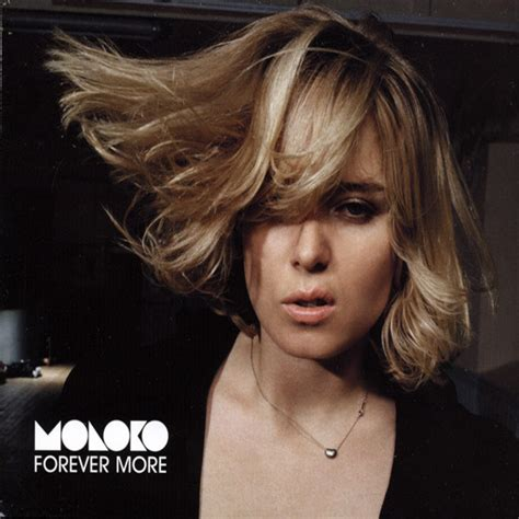 Forever More moloko forever more at discogs