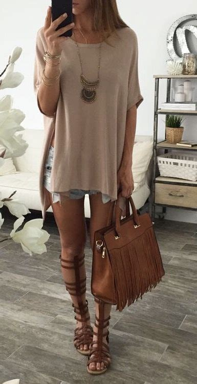 brunch outfit ideas  sunday bruch  girldriends