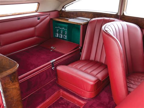 blue bentley interior 1930 bentley blue train speed 6 prettymotors com